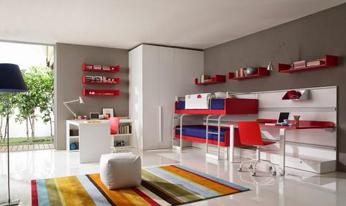 tapete-quarto-criança-3.jpg
