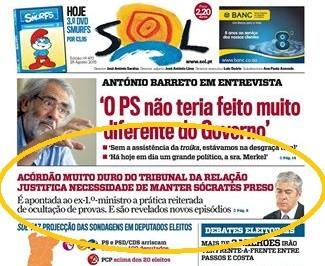 José Sócrates 27Ago2015 jornal Sol.jpg