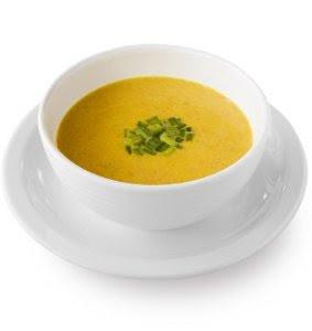 sopa-legumes.jpg