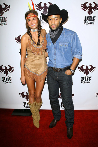John-Legend-Chrissy-Teigen-Cowboy-Native-American.