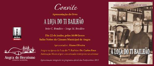 Convite 2.jpg