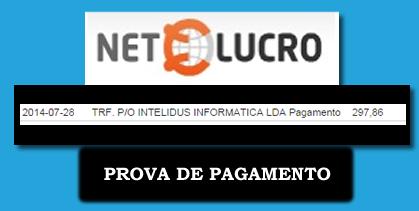 Netlucro = Ganha com o teu Blog/Site [Pago todos os meses] 17436393_7GlBJ