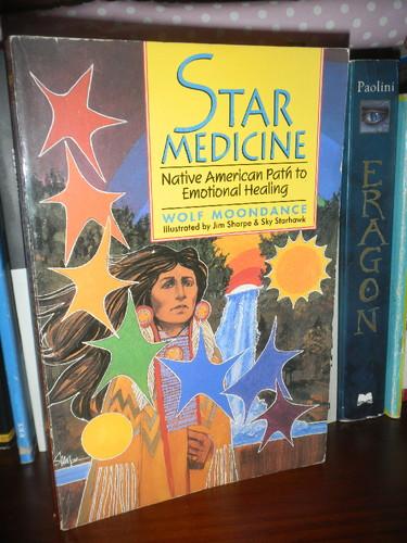 star medicine.JPG