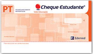 cheque_estudante_frente.jpg