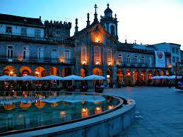 Braga 03.jpg