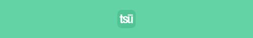 social-media-image-size-guide-divider-tsu.png