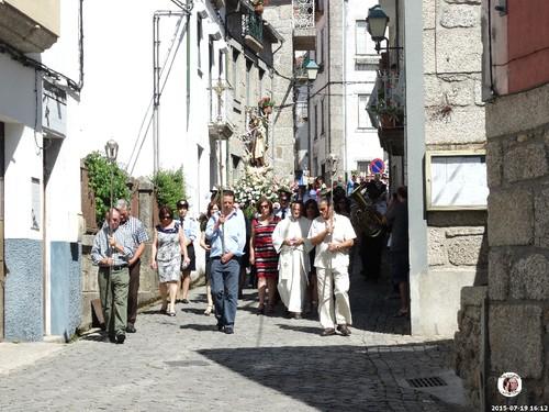 Festa Nossa Senhora do Carmo em Loriga 027.jpg