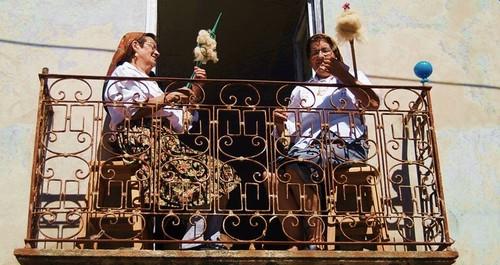 Padornelo Feira dos Tojais 2015 d.jpg