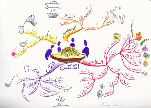 couscous 3.jpg