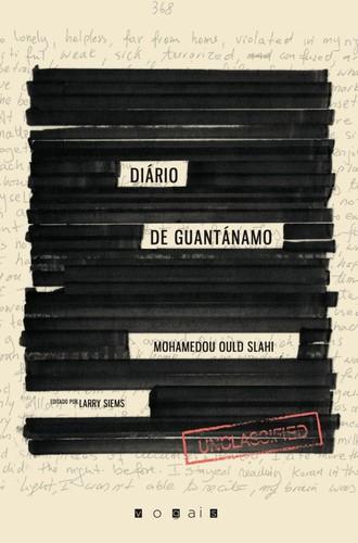 Capa Diário de Guantánamo.jpg