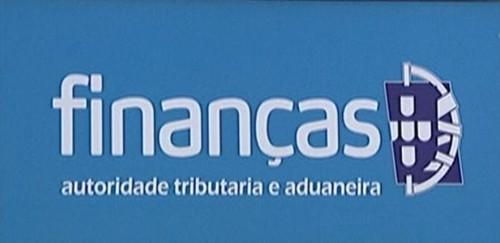 FiscoAT.jpg