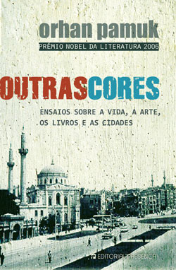 Orhan Pamuk-Outras Cores.jpg