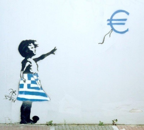 Banksy Euro Version.jpeg