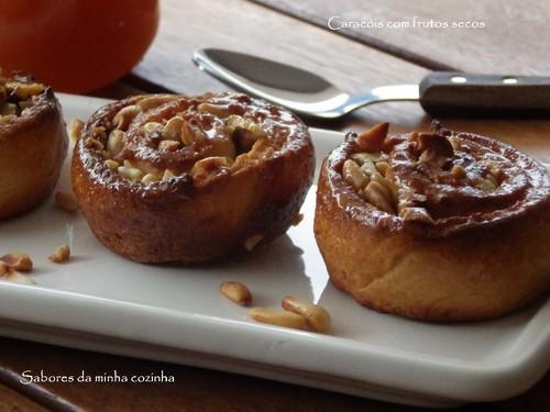IMGP4130-Caracóis com frutos secos-Blog.JPG