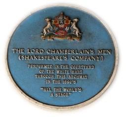 Shakespeare as you like 2.jpg