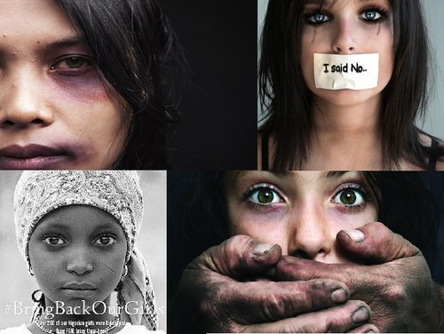 violencia_mulher.jpg