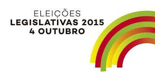 eleicoes 2015.png