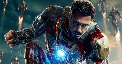 Robert-Downey-Jr-Iron-Man-3-Legion.jpg