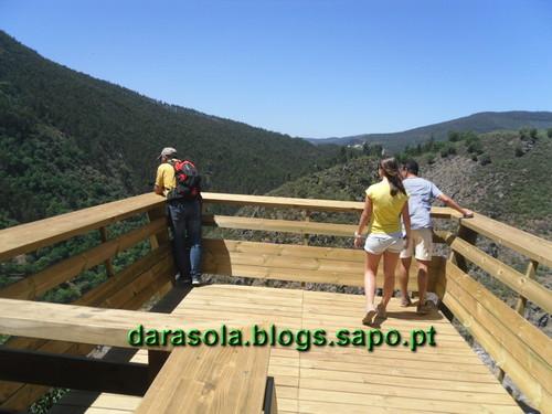 Passadicos_paiva_081.JPG