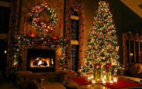 natal, árvore de natal, decoração de sonho.jpg
