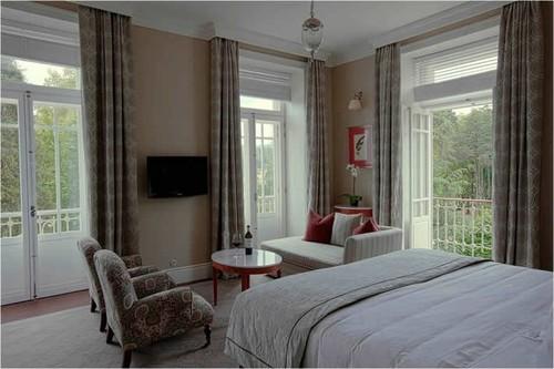 quarto-privilege-hotel-vidago-palace.jpg
