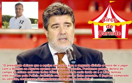 carlos xavier1.jpg
