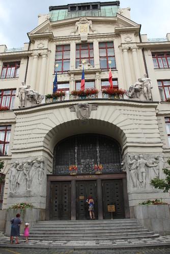 IMG_3144 - Praga
