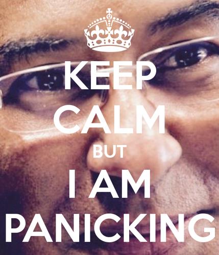 keep-calm-but-i-am-panicking.png