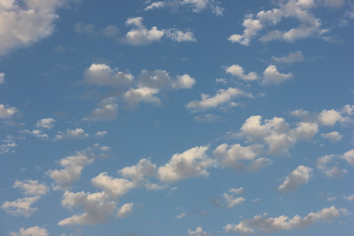nuvens1.JPG