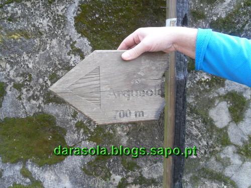 Trilho_Eiras_Famalicao_11.JPG
