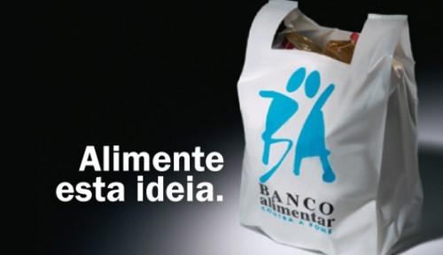 banco alimentar.jpg