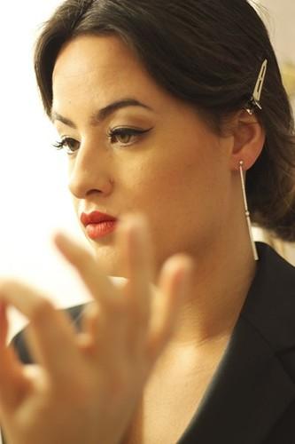 foto por Irina Chita - Vogue (1).jpg