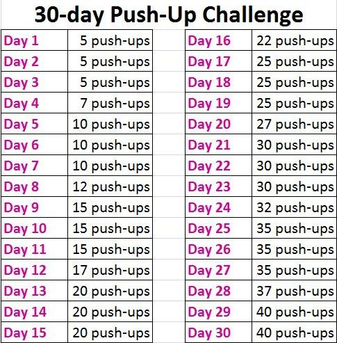 30-day-push-up-challenge.jpg