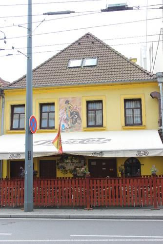 IMG_2471 Ùsti nad Labem