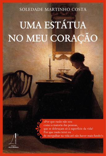 uma_estatua_no_meu_coracao_capa_v6.jpg