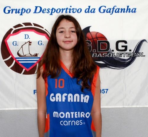 Carolina Goncalves.jpg