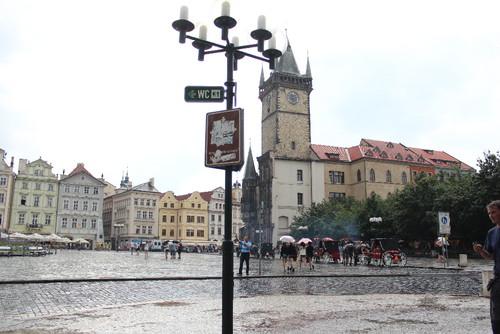 IMG_1232 Praga