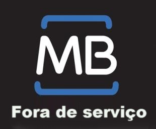 multibanco.jpg