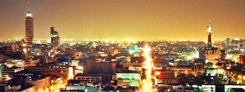 Cidade Mexico 01.jpg