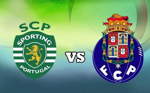 Sporting-Porto.png