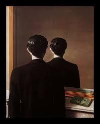 magritte31.jpg