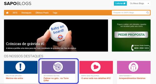 Destaque Sapo Blogs.png