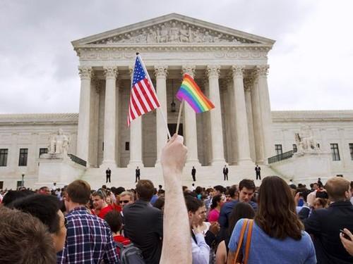 USA LoveWins Marriage Equality.jpg