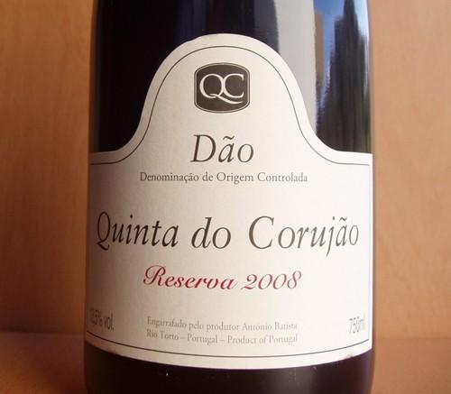 Quinta do Corujão Reserva 2008 tinto aa.jpg