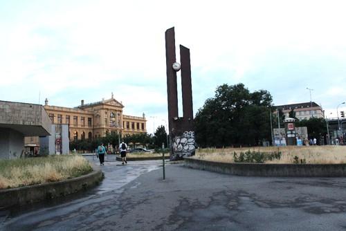 IMG_1104 Praga