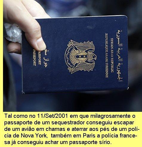 passaporte_sirio.jpg