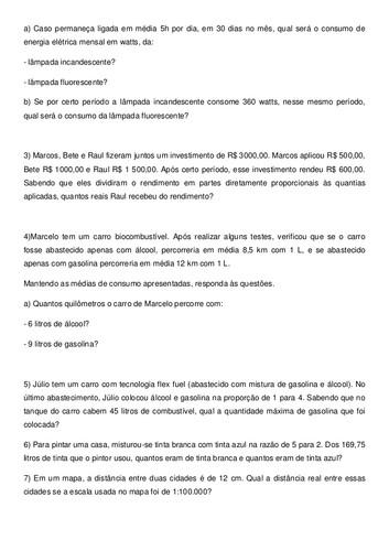 matematica-6-serie-ef-2-638.jpg