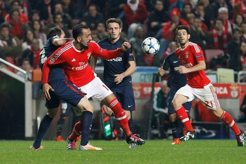 Benfica_Atlético Madrid_1.jpg