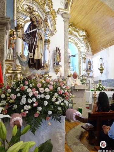 Festa Nossa Senhora do Carmo em Loriga 058.jpg