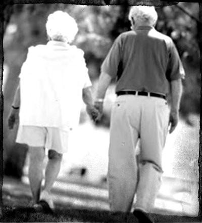 idosos-casados.jpg